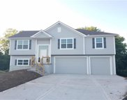 429 Spring Branch Drive, Raymore image