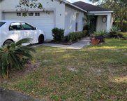 1734 Mosaic Forest Drive, Seffner image
