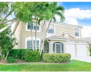 13041 Shoreside CT, Fort Myers image