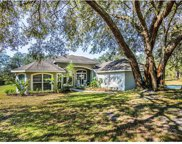 124 Deerpath Road, Debary image