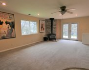 3045  Vista Way, Meadow Vista image