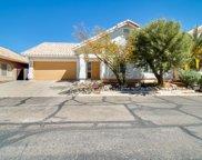 3730 W Koshare, Tucson image