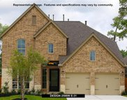 1518 Wheatley, Forney image