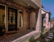 10655 Plumwood, Dallas image