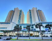 300 North Ocean Blvd. Unit 1506, North Myrtle Beach image