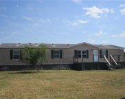 4458 Buggy Road, Polk City image