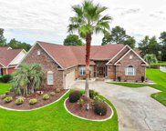 91 Black River Road, Myrtle Beach image