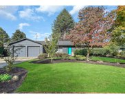 1304 NW 53RD  ST, Vancouver image