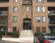 5815 EDSON LANE Unit #104, Rockville image