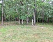 4285 Oak Creek Lane, Southport image