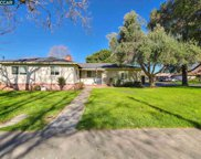 3969 Beechwood Dr, Concord image
