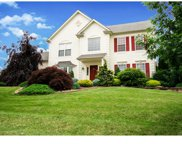 3236 Riding Court, Chalfont image
