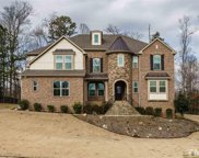 571 Stoney Creek Way, Chapel Hill image