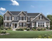 0000 Sarum Forge Way, Glen Mills image