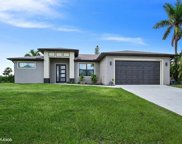 14661 Martin DR, Fort Myers image