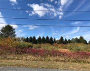 Shannon  Road, South Kingstown image