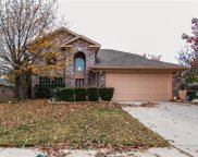 749 Thousand Oaks, Lake Dallas image