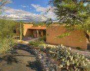11480 E Calle Del Rincon, Tucson image