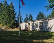 19607 83rd Ave E, Spanaway image