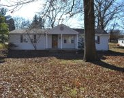 2325 Struble  Road, Colerain Twp image