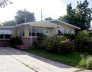 912 S Ridge Street, Lake Worth image