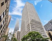 260 East Chestnut Street Unit 4305, Chicago image