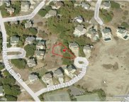 1252 Fairwinds Lane, Corolla image