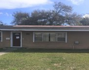 676 Avenue K  Se, Winter Haven image