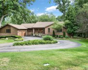 135 W HICKORY GROVE, Bloomfield Hills image