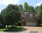 3701 Lakeridge Pass, Nashville image