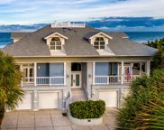 8333 S Highway A1a Unit #8331, 8333, Melbourne Beach image
