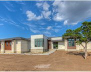 512 Dream Catcher Dr, Leander image
