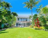 1828 S Bayshore Ln, Miami image