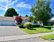 1114 Lakeview Court, Petoskey image
