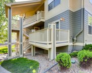1674 Ames Court Unit 25, Lakewood image