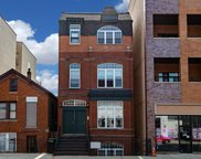 1841 W North Avenue Unit #2, Chicago image
