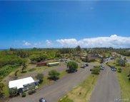 56-565 Kamehameha Highway, Oahu image