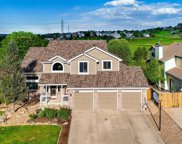11722 West 56th Circle, Arvada image