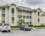 4421 Eastport Blvd. Unit H5, Little River image