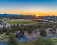 20470 Swalley, Bend, OR image