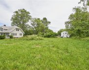 998 Hardy  Road, Painesville Township image
