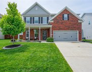 8778 Aspen  Way, Mccordsville image