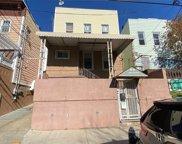 56-29 Van Doren  Street, Corona image
