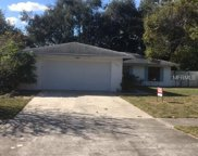 1209 Willow Creek Road, Ocoee image