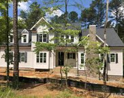 4241 Henderson Place, Pittsboro image