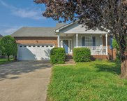 1943 Waterford Dr, Old Hickory image