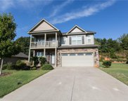134 Stone Cottage Drive, Anderson image