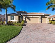 3171 Banyon Hollow LOOP, North Fort Myers image