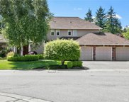 15604 65th Ave SE, Snohomish image