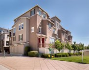 1852 Snell Pl, Milpitas image